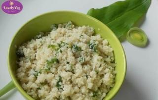 Salátagyár - Diétás Receptek Képekkel, Diéta Tippek Életmódváltóknak