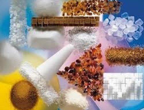 5+1 egészséges alternatíva cukor helyett