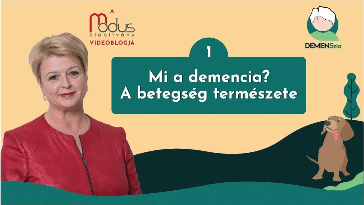 demencia fogyás humoros fogyási tippek