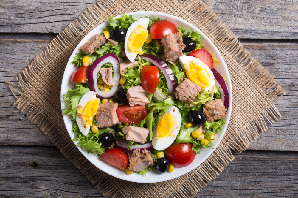 Versenydiéta vagy hétköznapi fogyókúra: gombák az étrendben ben! | Peak girl