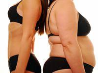 a görbék segít- e a fogyásban?