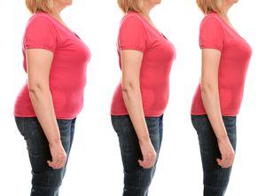Étrendtervezés 5 lépésben - MYPROTEIN™