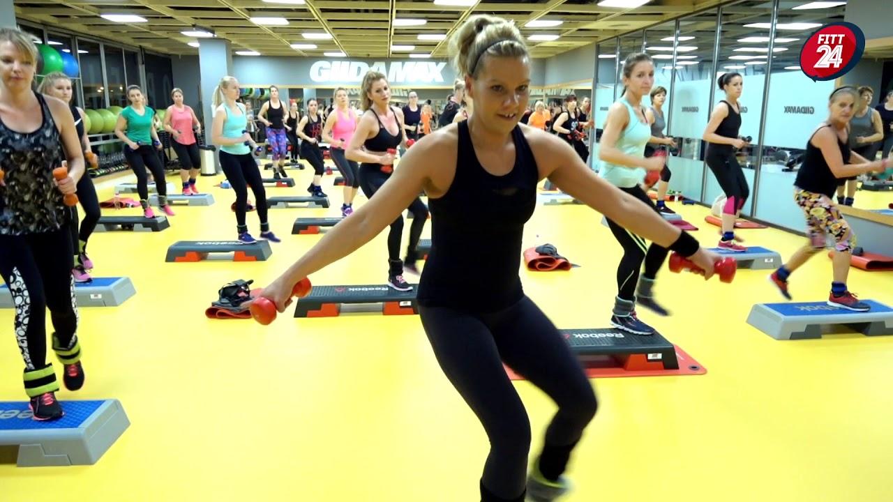 Melyik a legjobb zsírégető edzés? - Fogyókúra   Femina