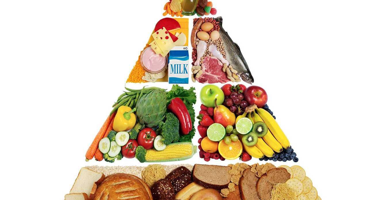 Grazing-diéta: így fogyj 2 hét alatt 5 kilót - mintaétrenddel!   romance-tv.hu