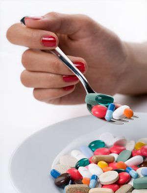 nem stimuláló zsírégetők hatékonyak sanford fogyás fargo nd