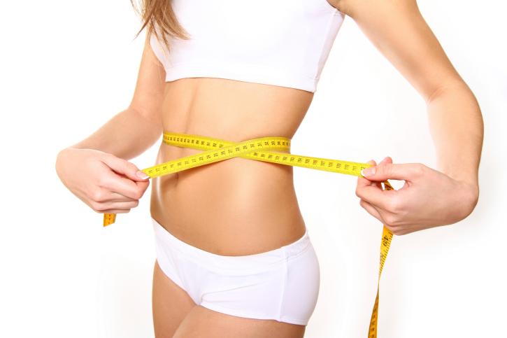 Egészséges táplálkozás nélkül nincs alakformálás sem - TFWG12