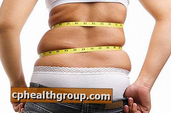 hogyan lehet lefogyni anélkül, hogy súlyokat tennünk