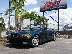 BMW E36 fanatics - Index Fórum