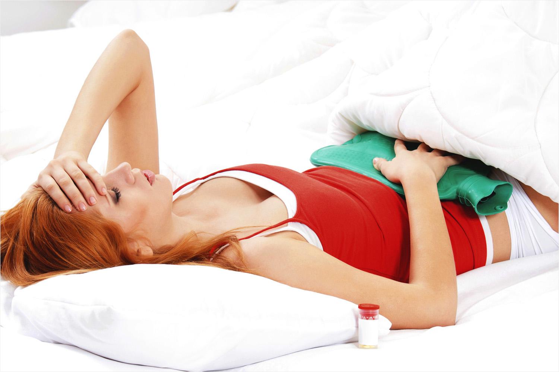 fogyás és menstruációs rendellenességek hogyan lehet a gyermeket lefogyni