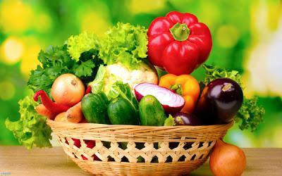 enni több zsírt veszít több súlyt