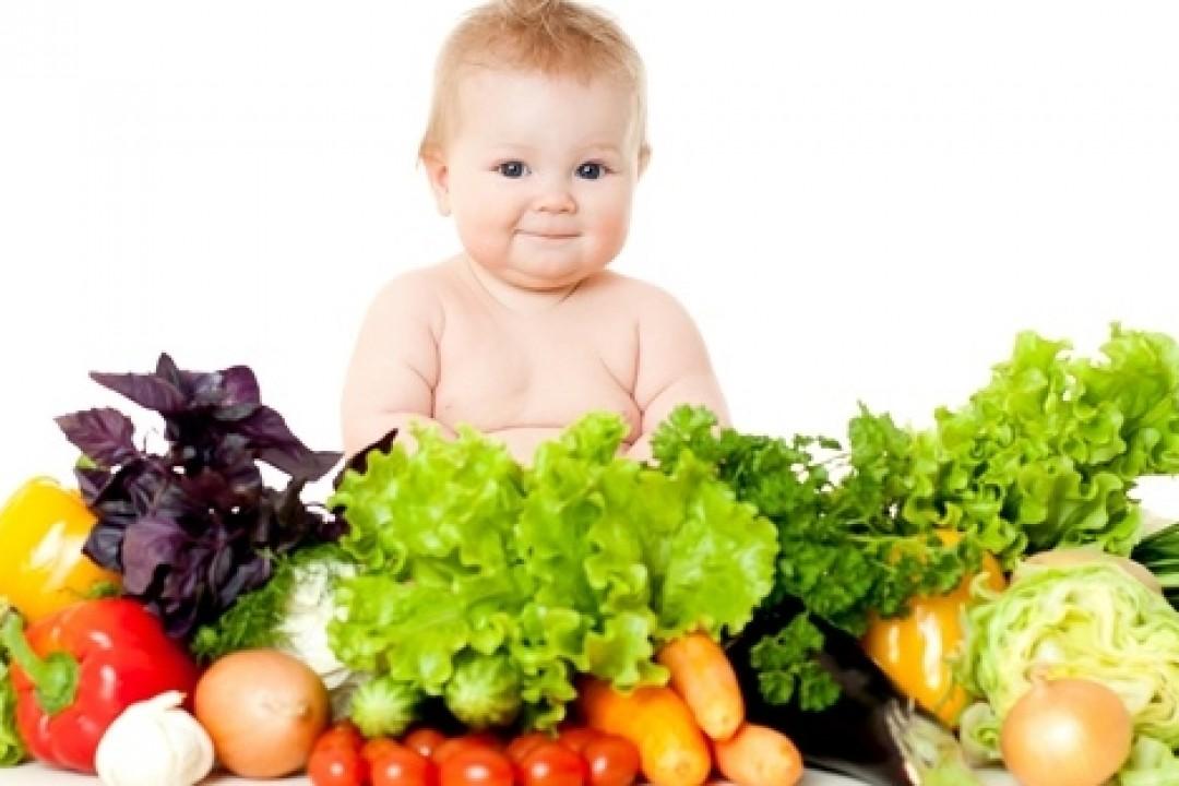 Fertőzéses eredetű hasmenések diétája