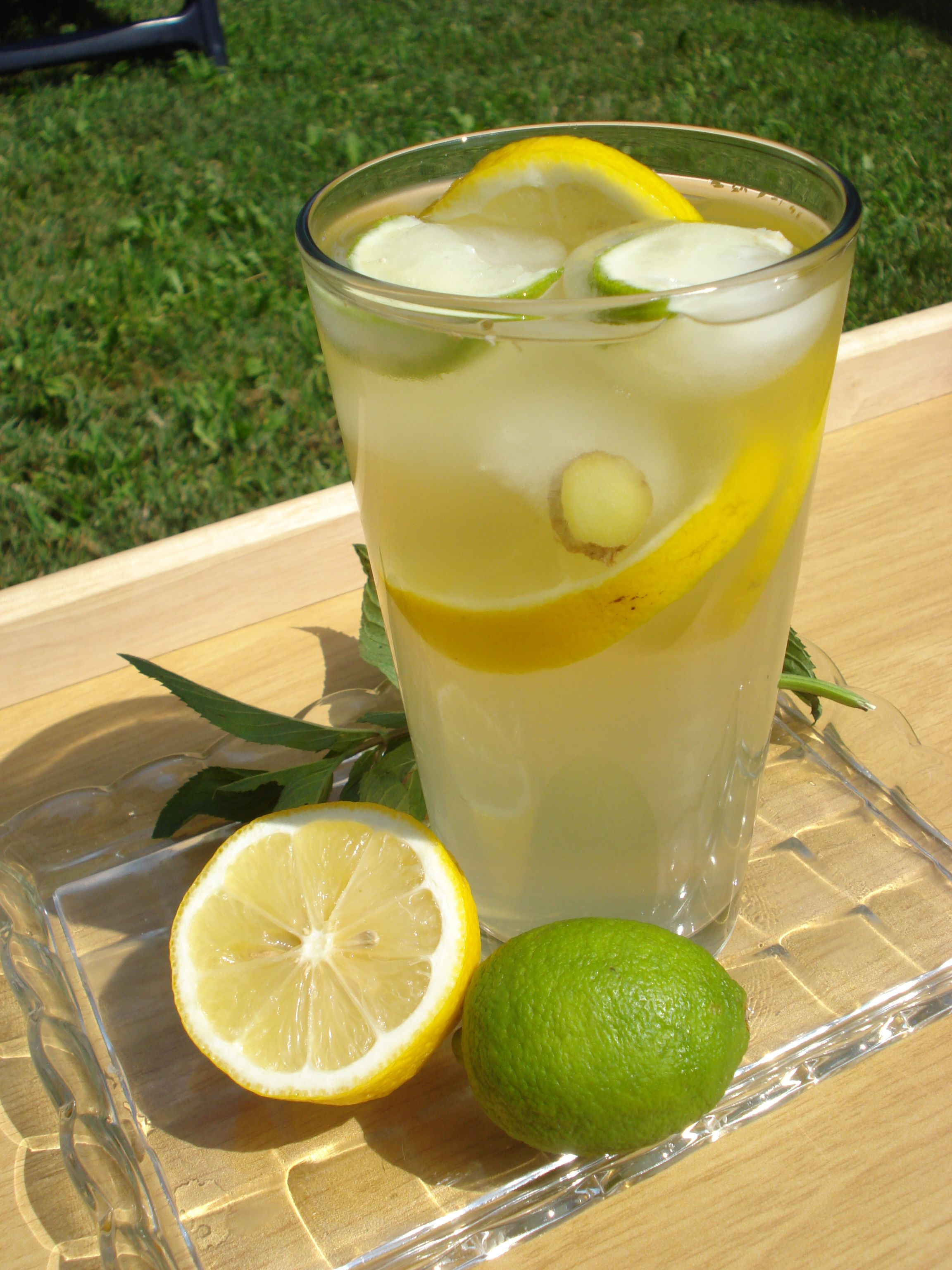 fogyást segítő italok