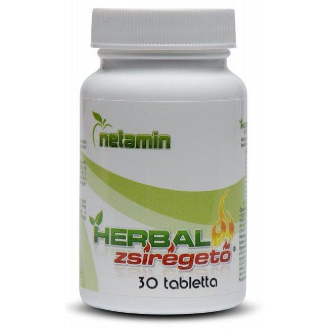 evox zsírégető mellékhatások természetes módon távolítsa el a testzsírt