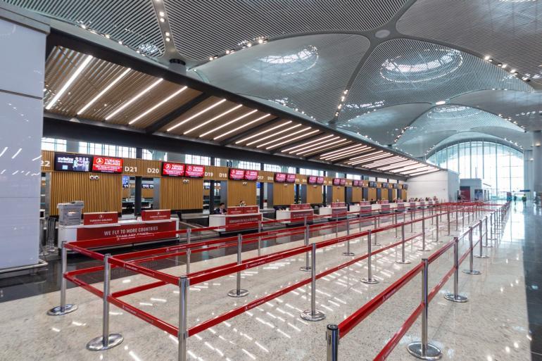 Hogyan jussunk el Isztambulban a reptérről a belvárosig? | Isztambul, Utazás, Város