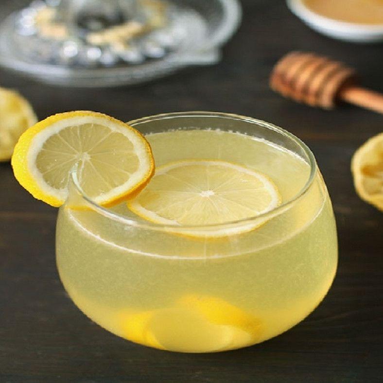 zsírégető ital keverék súlycsökkenés és sok fészkelés