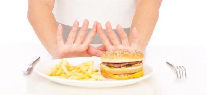 hogyan lehet elveszíteni 3 kiló zsírt