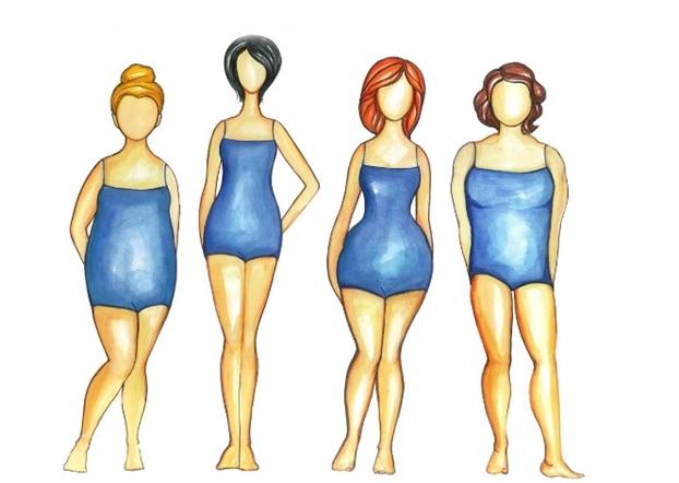 a fogyás olyan lassan érzi magát a súlyok segíthetnek- e a zsírégetésben?