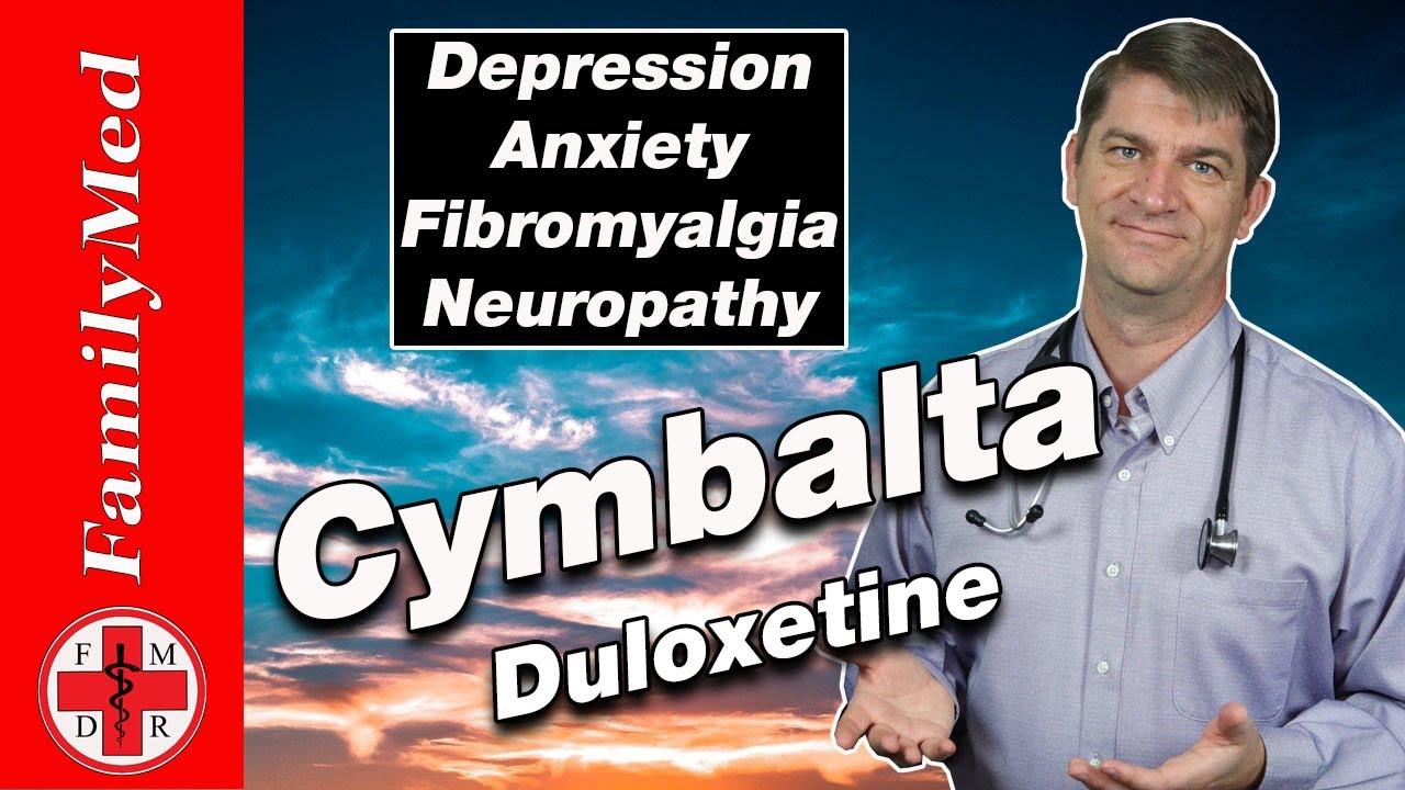 Fogyás az antidepresszánstól?