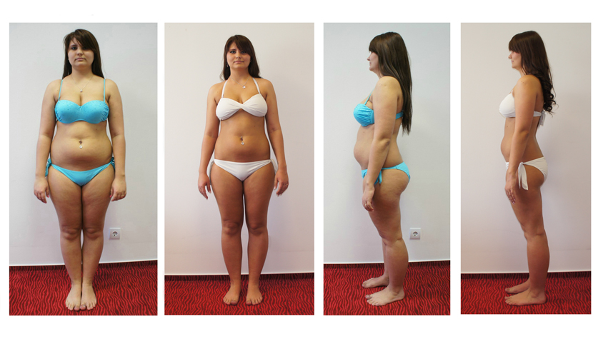 egészséges fogyás 3 hét alatt