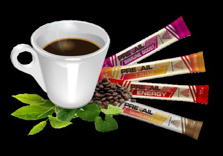 optimum kávé fogyás lecsökkent jquery