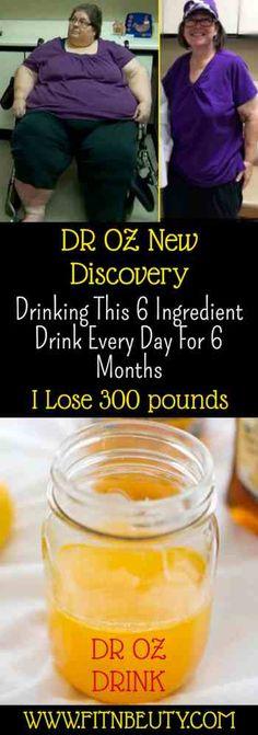 10 napos has slim down dr oz