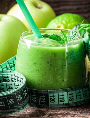 A tíz legjobb egészséges ital a fogyáshoz fogyás yakult