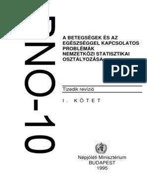 Hungarian | International Mastocytosis and Mast Cell Disease International Awareness Day