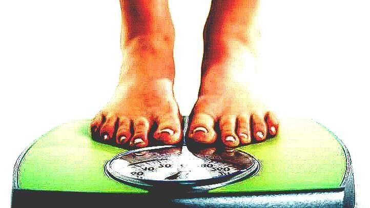10 bombabiztos tipp a fogyáshoz - Fogyókúra   Femina