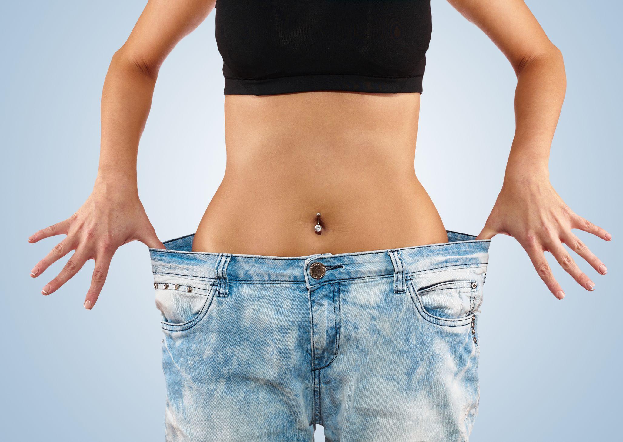 Így könnyű a fogyás | Természetes-Egészséges-Bioexpress Megoldások