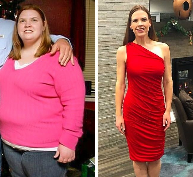 Döbbenetesen lefogyott Bódi Csabi – 12 kilót adott le másfél hónap alatt