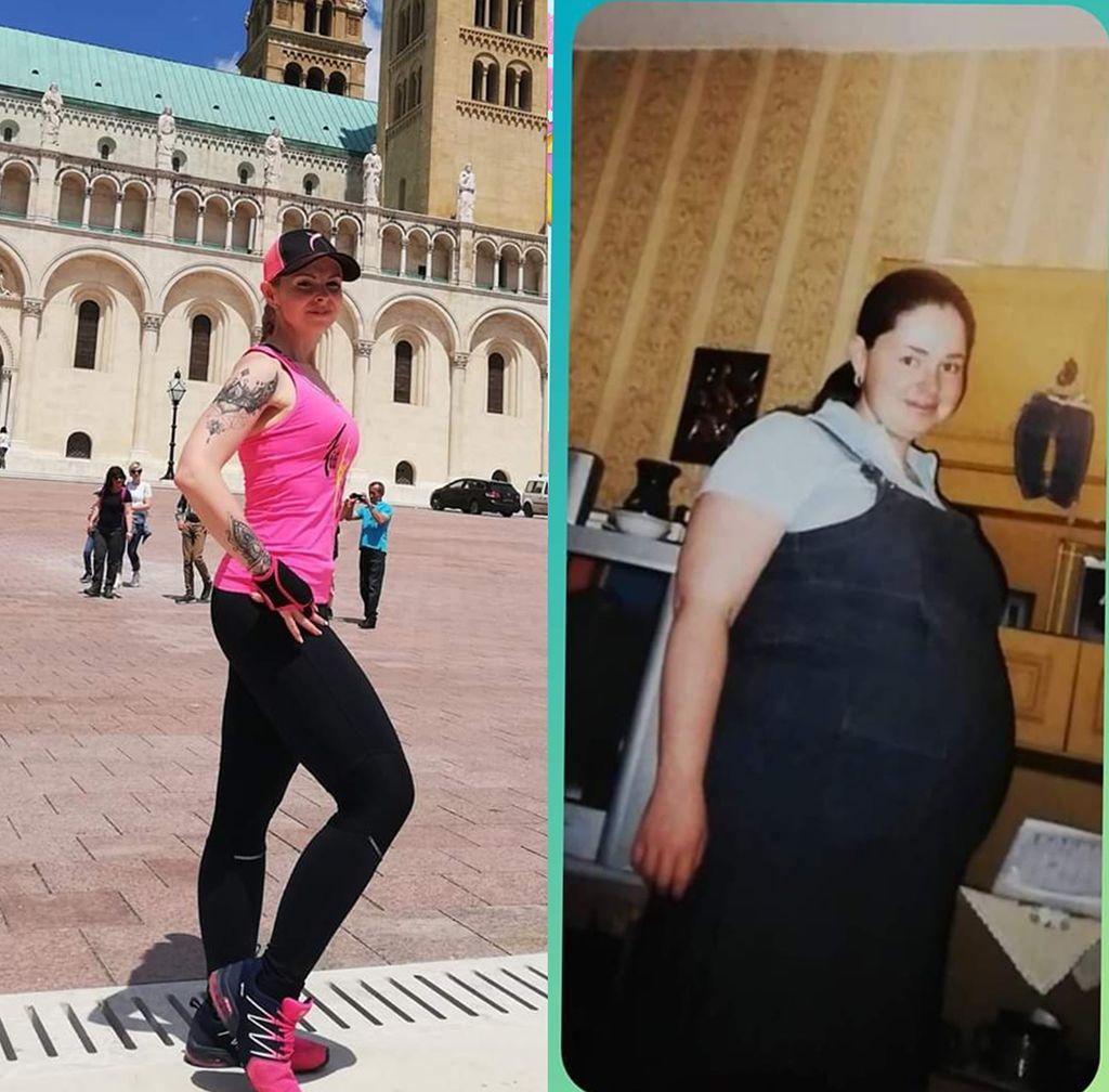 10 kg fölösleg van rajtam, mit tegyek? – Béres Alexandra válaszol