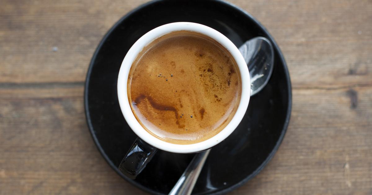 optimum kávé fogyás hogyan lehet eltávolítani a zsírt a mártásból