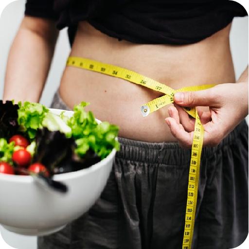 sovány testzsírégető mellékhatások