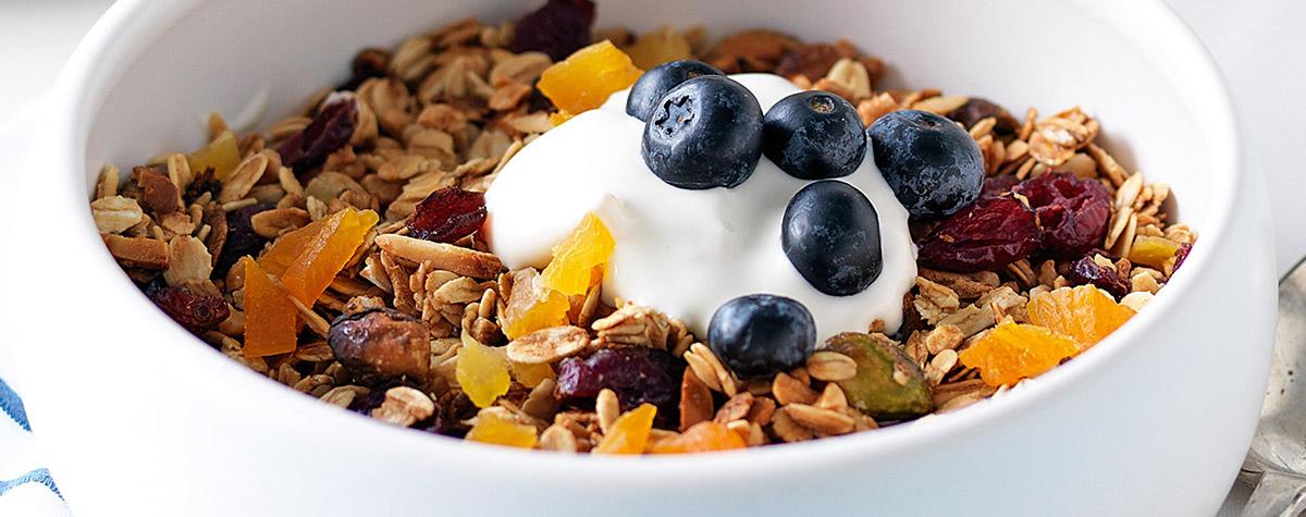 reggeli fogyókúra