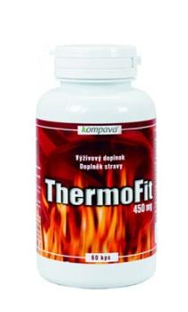 15 extra hatékony, filléres zsírégető - Fogyókúra | Femina