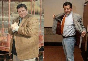 90 napos diéta fogyás