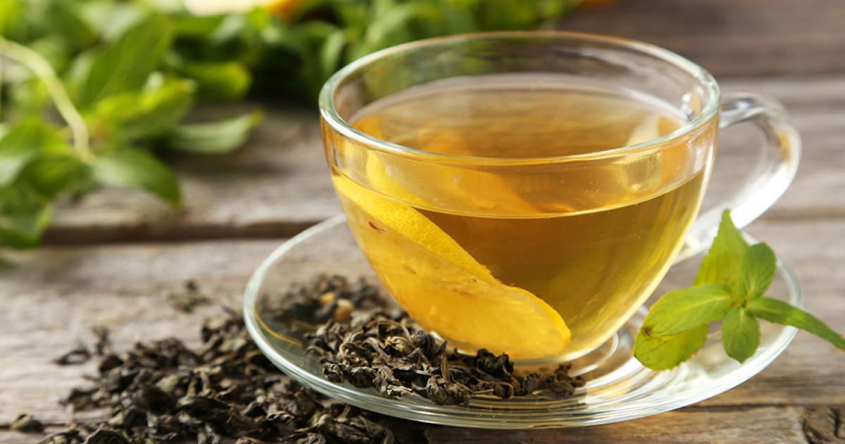 Szeretnél gyorsan karcsúsodni? Íme, a legjobb és legolcsóbb zsírégető teák - Ripost