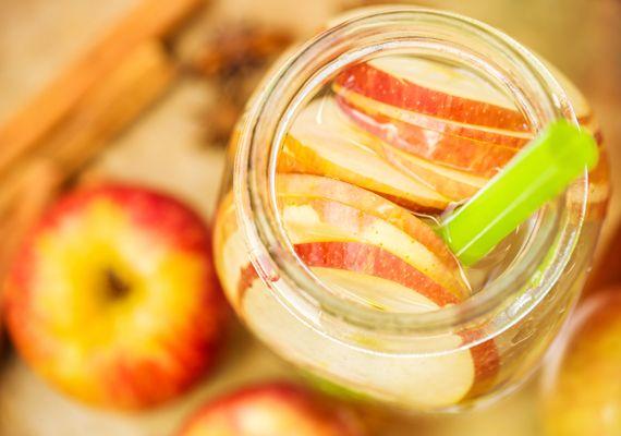 7 tudományos tény, ami tényleg segít a fogyásban