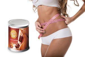 hogyan lehet elveszíteni a zsírt a csípőn? mit jelent a zsírégető üzemmód?