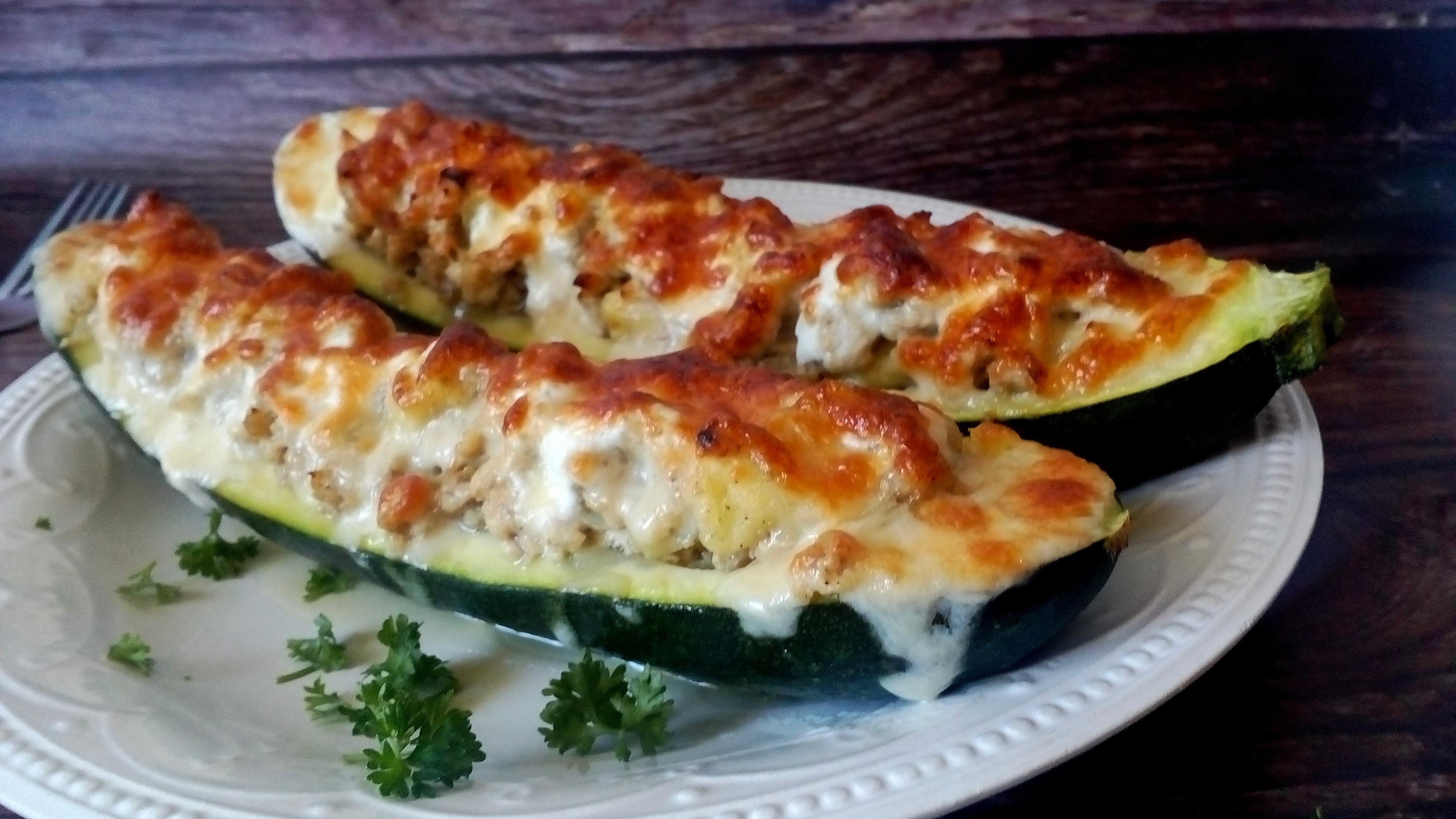 BEST OF - A legnépszerűbb diétás receptek képekkel - Salátagyár