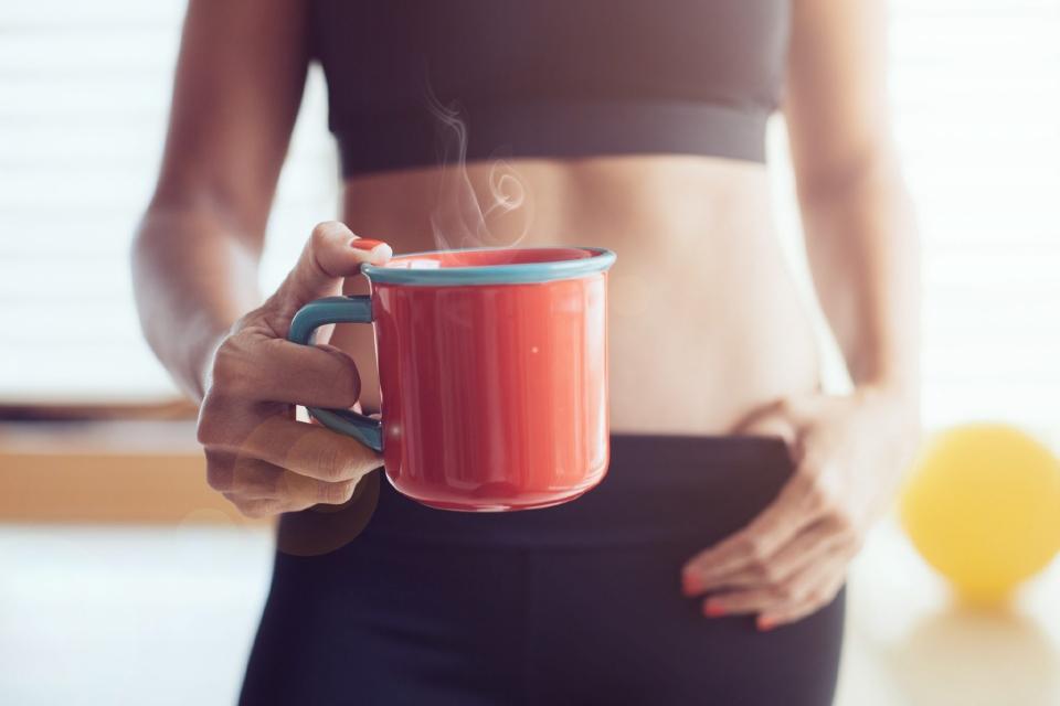 a zsírégetés egyéb módjai t3 alacsony adag a zsírégetéshez