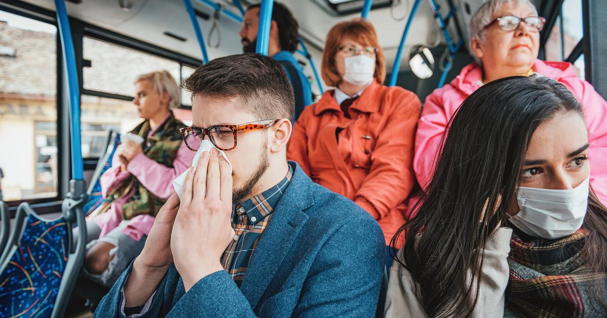 Milyen módszerek segítik elő a fogyást, ha nincs pajzsmirigy? Pajzsmirigy étrend