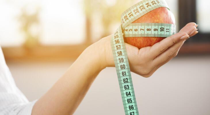6 hatékony tipp az izomtömeg növeléshez és fogyáshoz - MYPROTEIN™