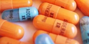 A diétás tabletták biztonságban vannak? - Wellbutrin és Zyban -