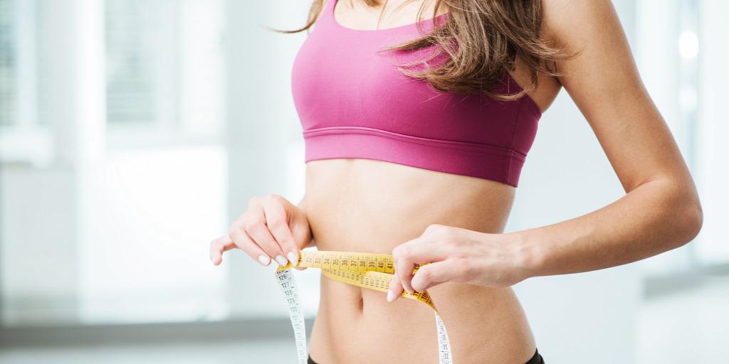 7 héten belül 10 testzsírt veszít fogyás ajakfény