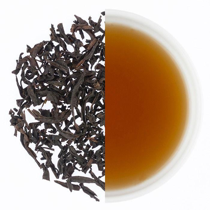 Kínai pu-erh tea karcsúsító csomag