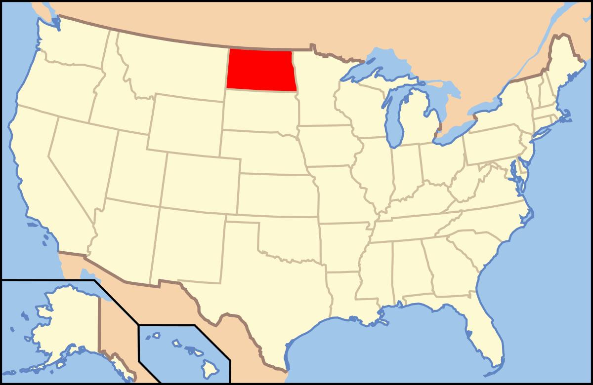 Fargo (Észak-Dakota)