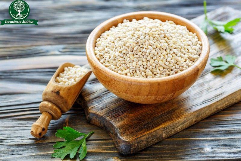 enni zsírt a fogyás norbi update diéta