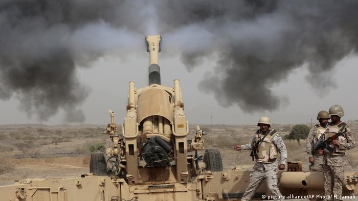 zsírégető Szaúd- Arábiában