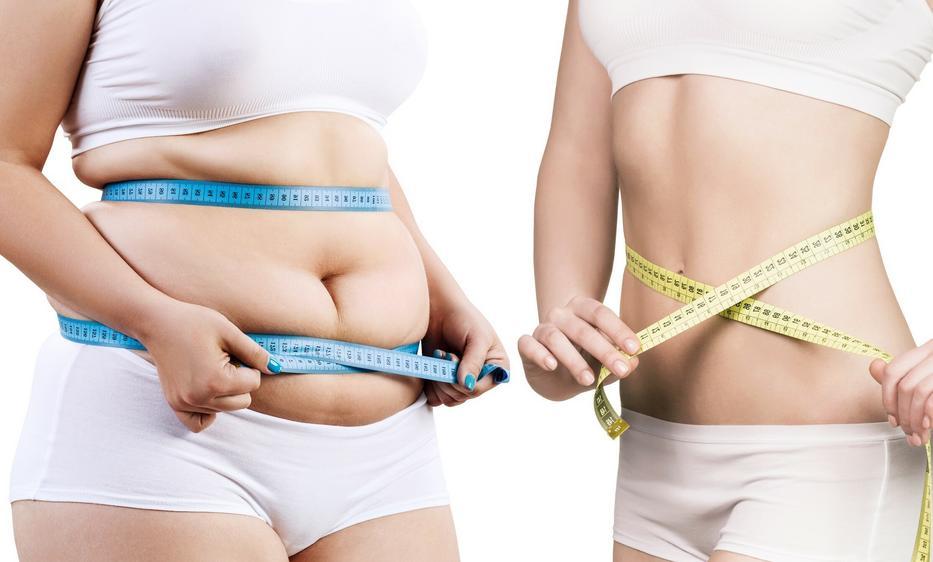 Fogyás 40 felett: hatékony és kíméletes mozgásformák, diétás ötletek 40 felett, ha fogyás a célod